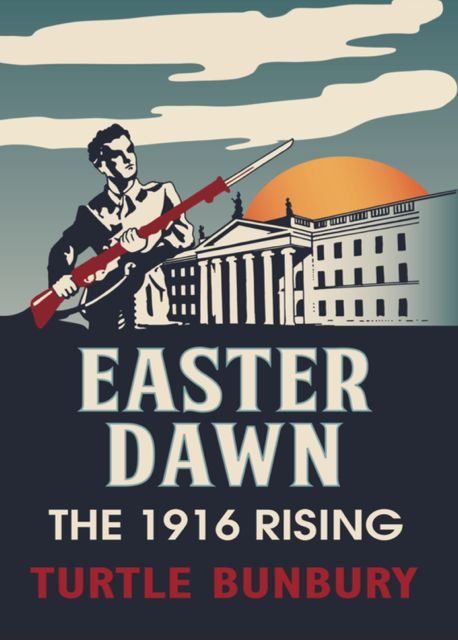 An Easter Dawn - The Cast of the Rising