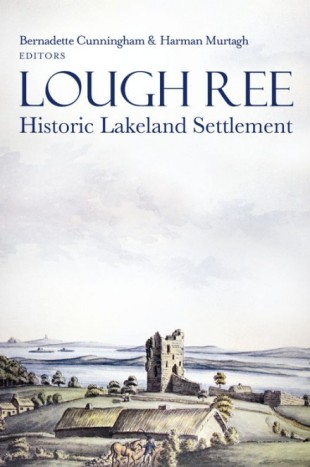 Lough Ree, The Old Athlone Society
