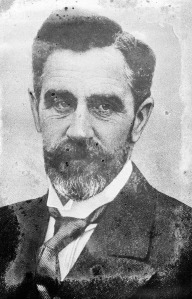 Roger Casement, Easter Rising