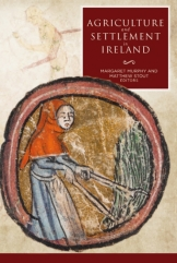 Medieval farming and food production in Ireland